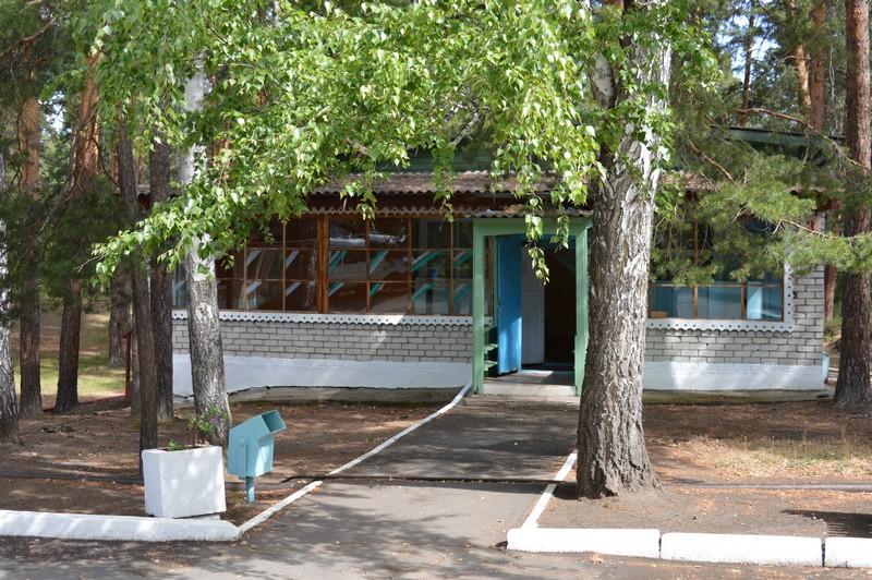Озерские оздоровительные лагеря готовятся к встрече детей