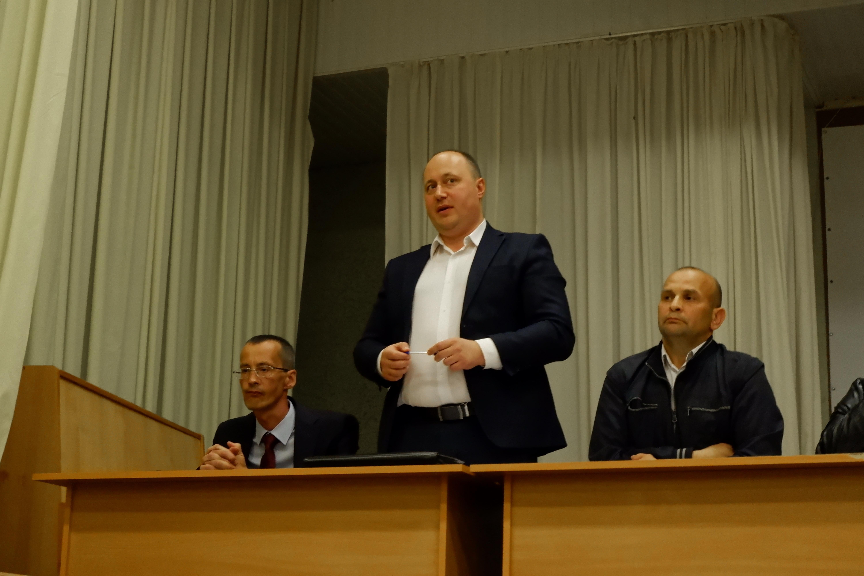Администрация и депутаты подключились к разбирательству по ошибочным начислениям за услуги ЖКХ