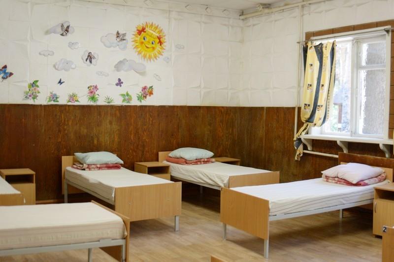 Летние здравницы готовятся и ждут детей