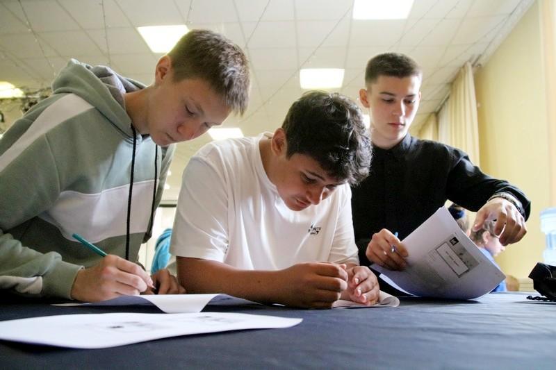 Программа «Росток» запускает в Озерске летнюю программу-интенсив для подростков
