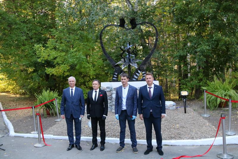 Глава Росатома начал программу визитов в атомные города с Озерска