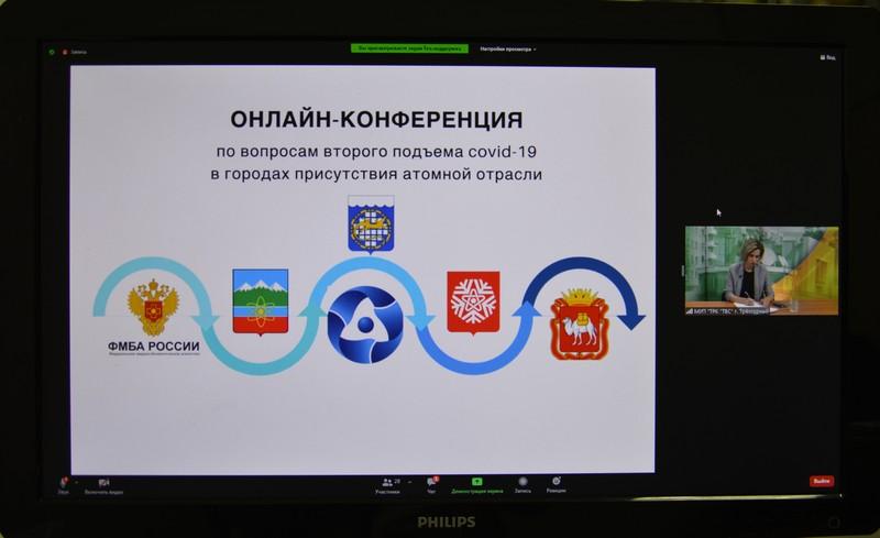 Более 3000 единиц вакцины от коронавируса поступят в Челябинскую область в ближайшее время