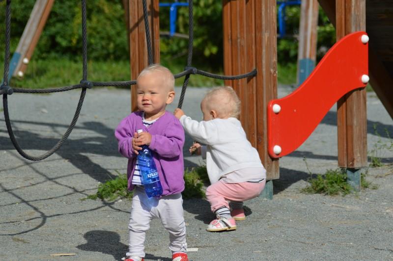 Благоустройство дворов в Озерске будет продолжено