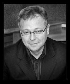 Скоропостижно скончался Александр Федоров
